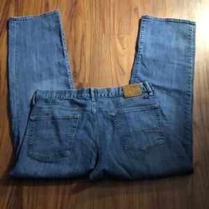 Lucky Brand Jeans - Lucky brand